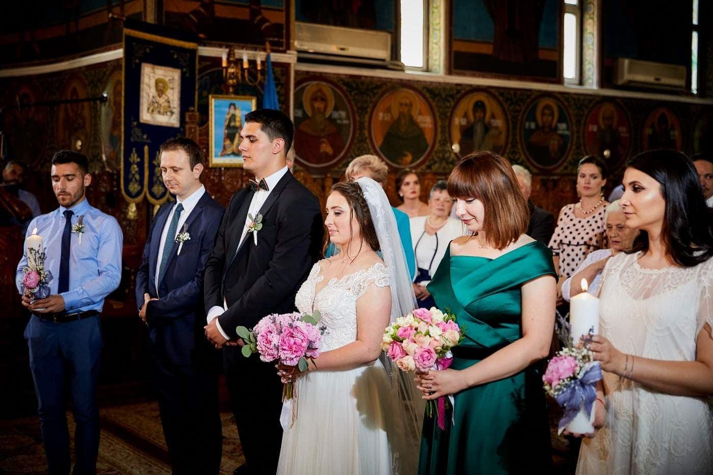 Nunta Lux Divina (64)