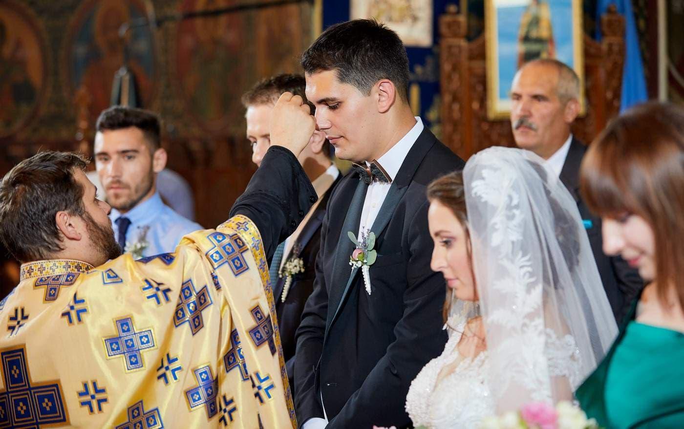 Nunta Lux Divina (65)