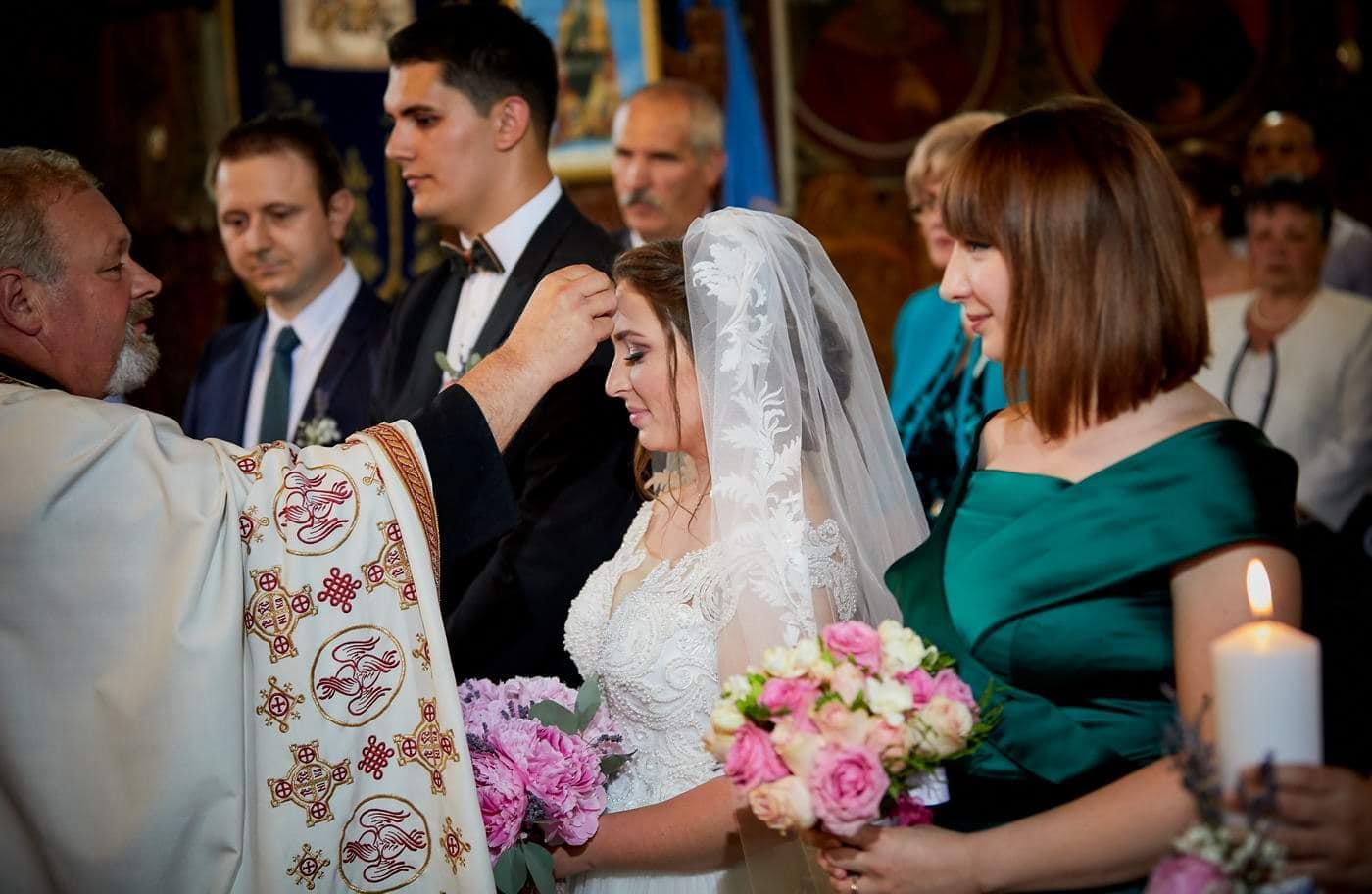 Nunta Lux Divina (67)