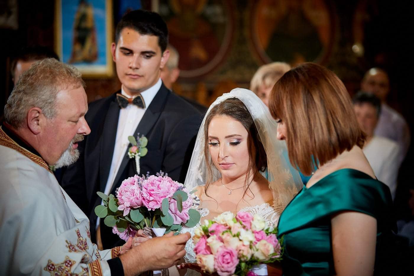 Nunta Lux Divina (68)