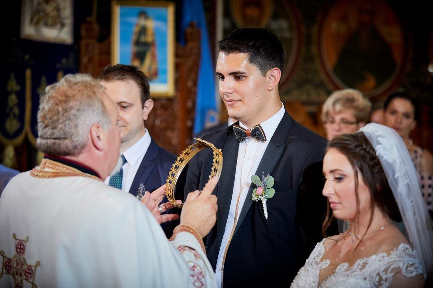 Nunta Lux Divina (73)