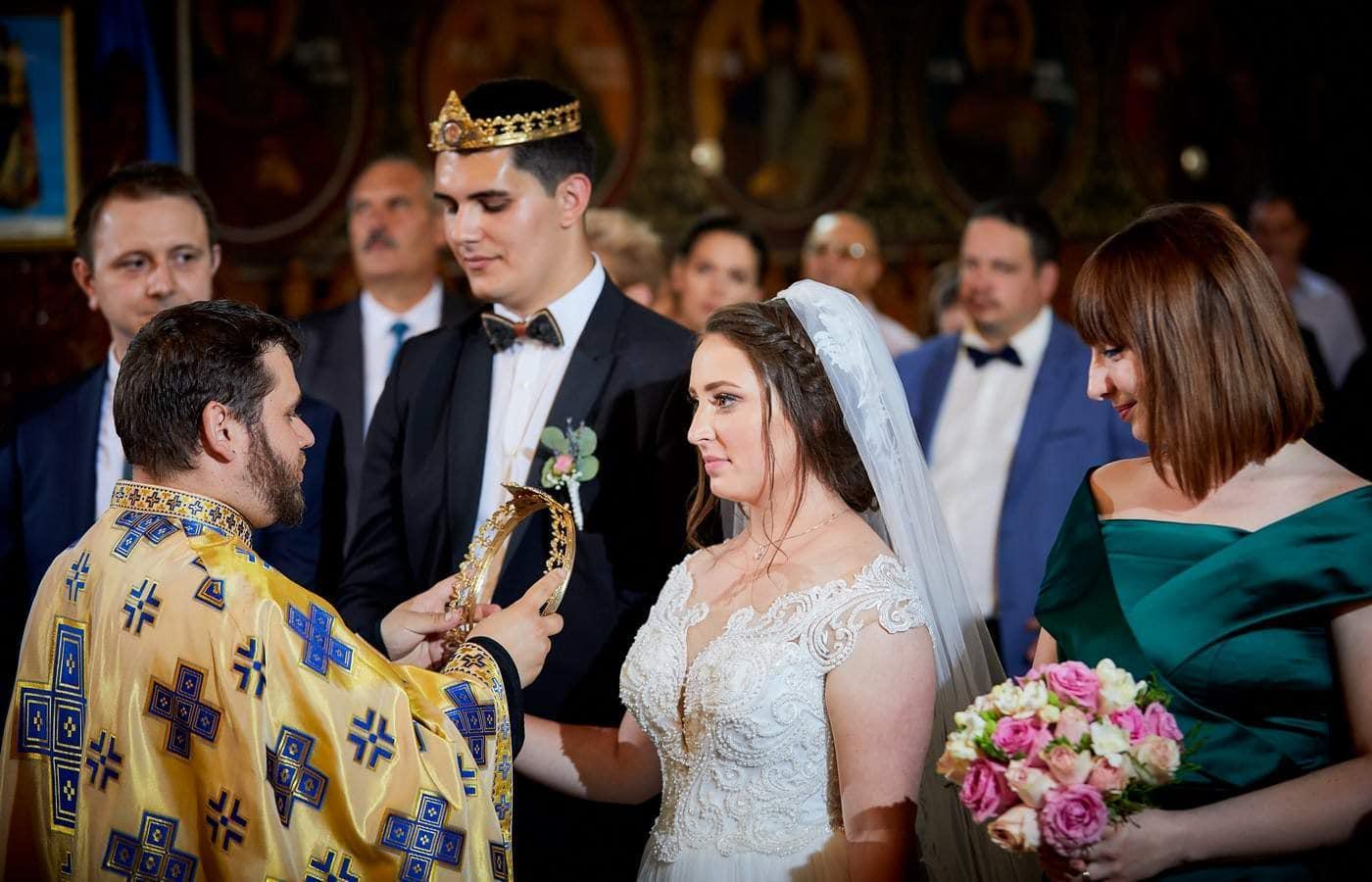 Nunta Lux Divina (74)