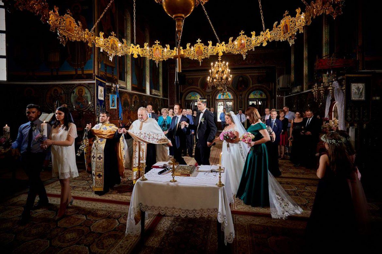 Nunta Lux Divina (78)