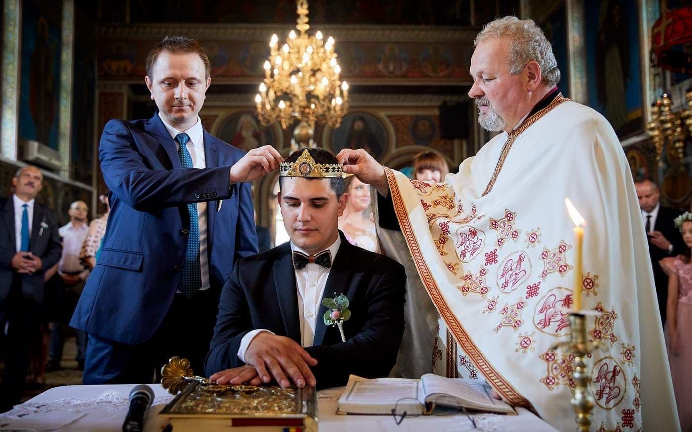 Nunta Lux Divina (79)