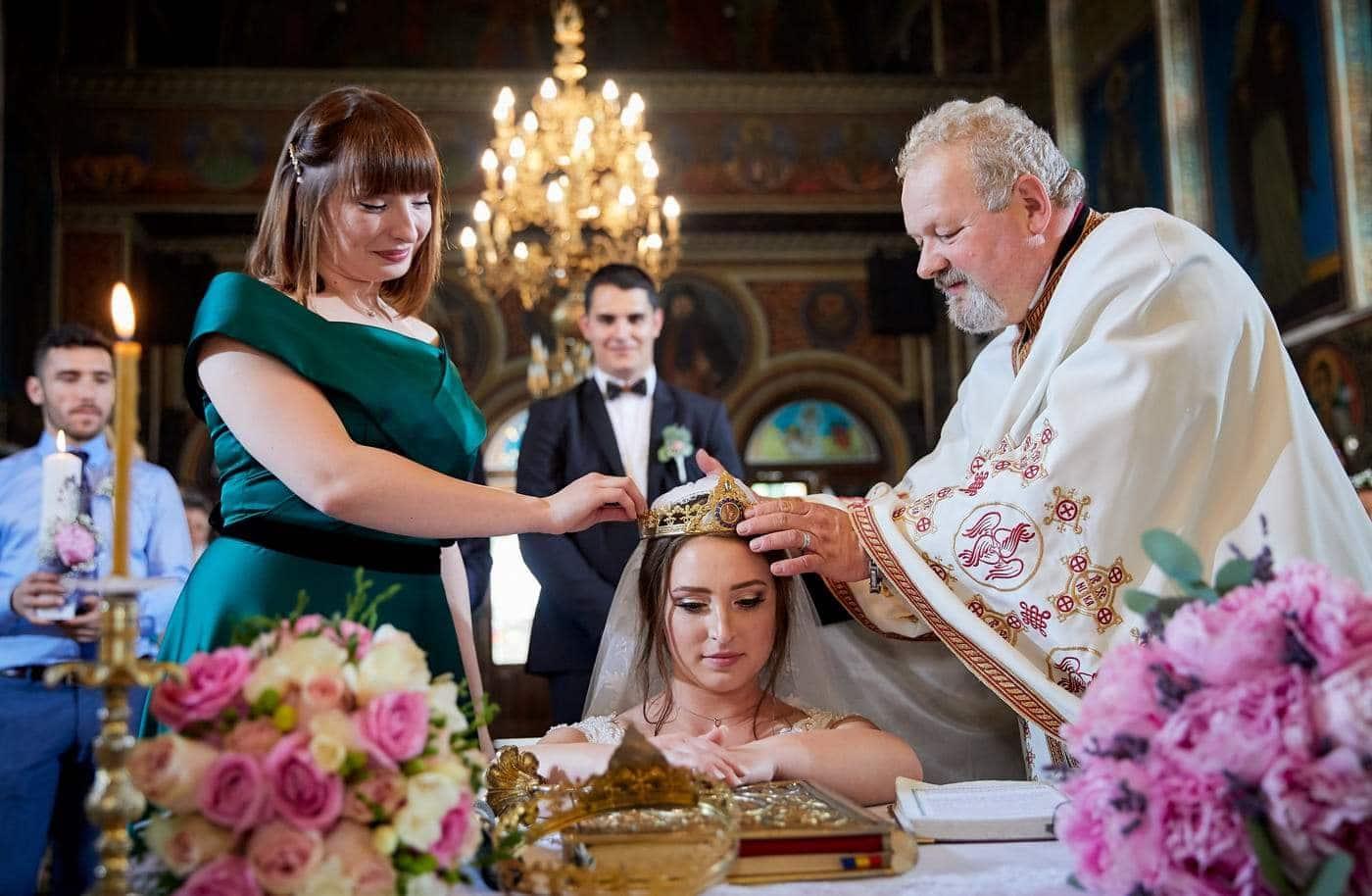 Nunta Lux Divina (80)