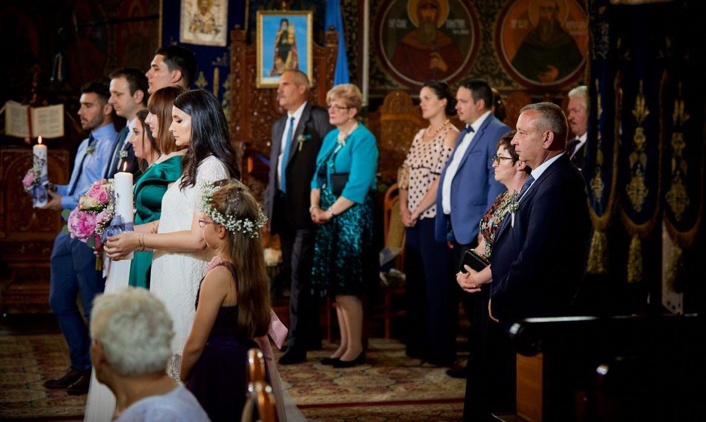 Nunta Lux Divina (83)