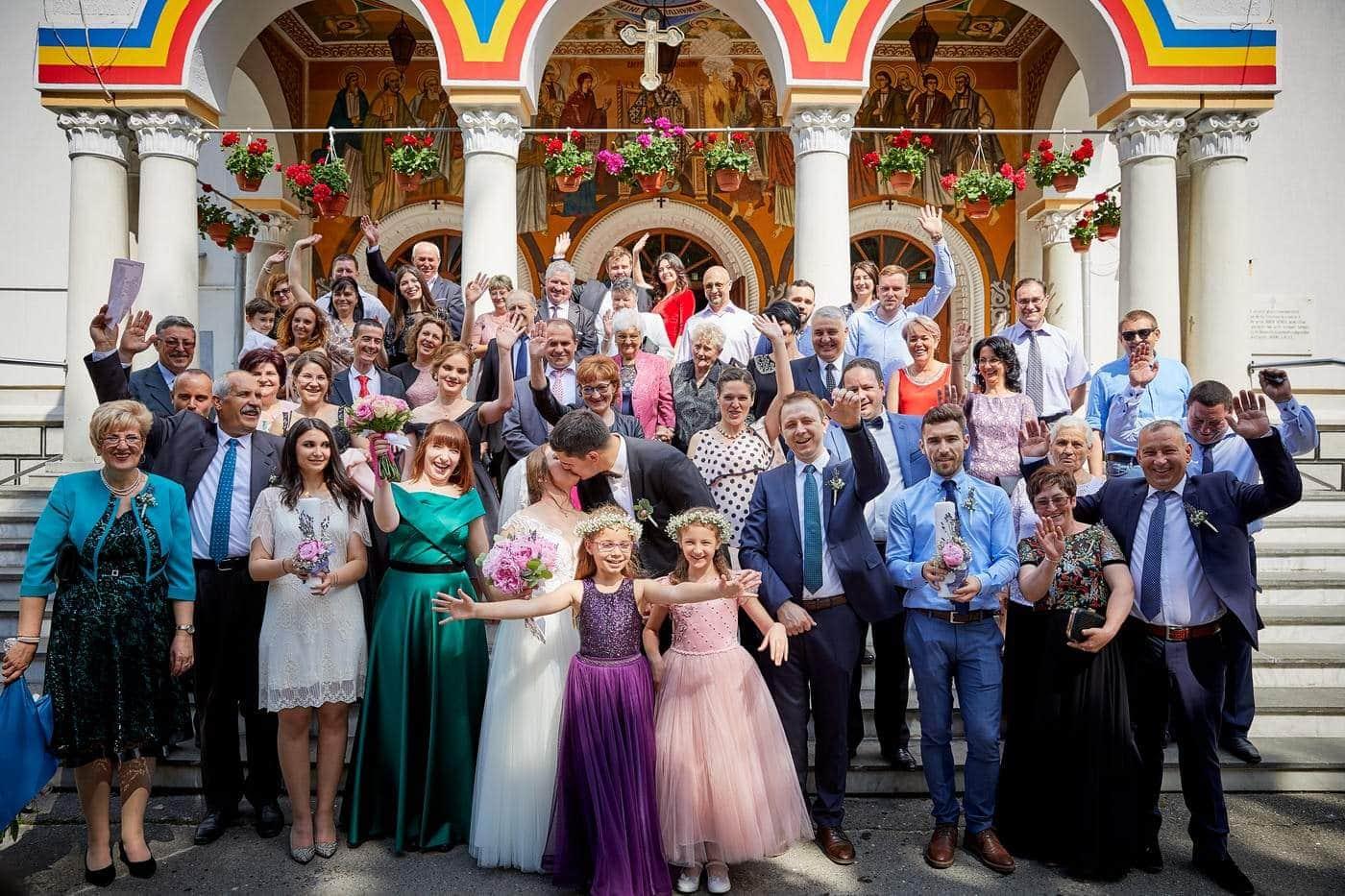 Nunta Lux Divina (86)