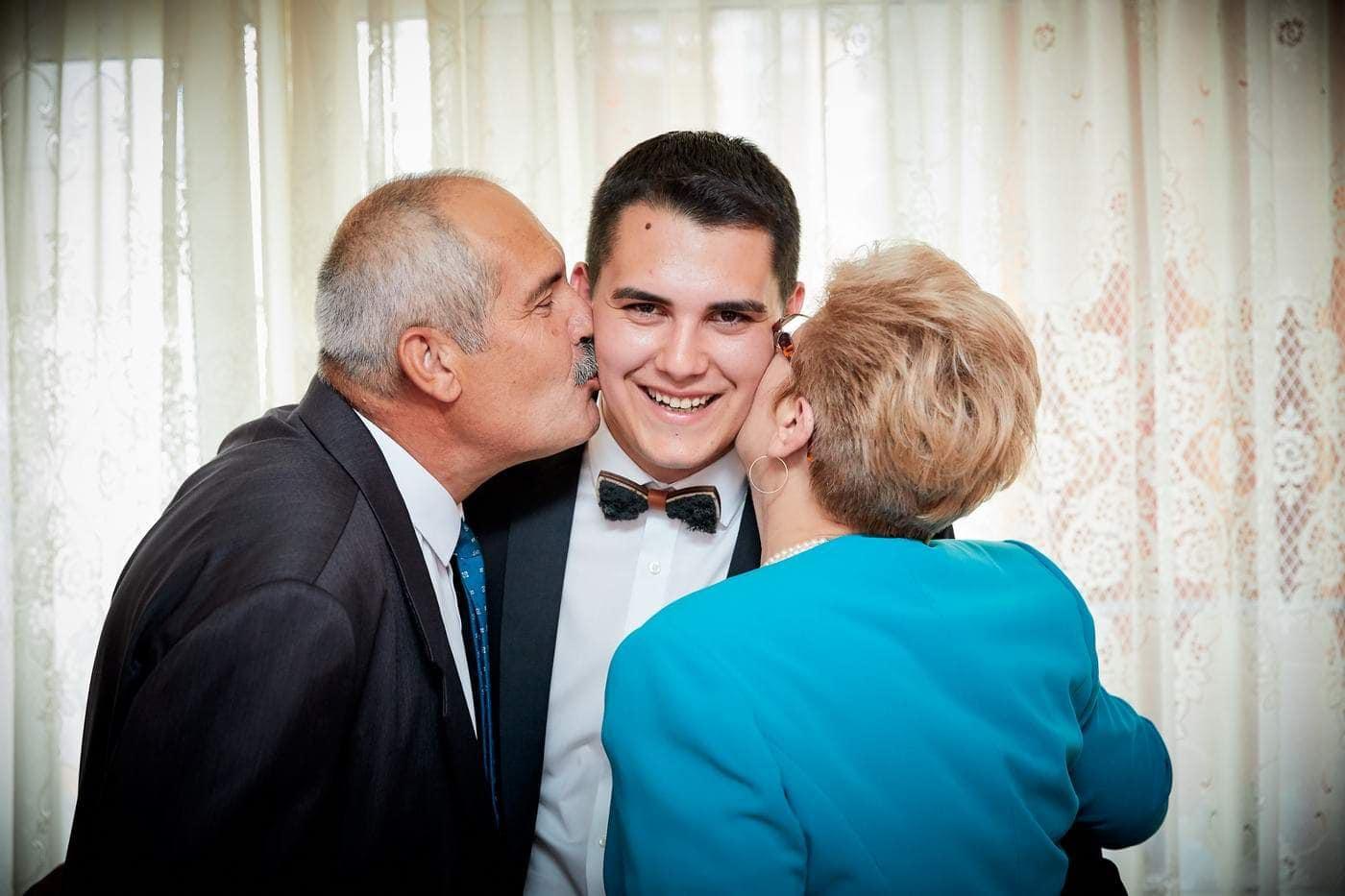 Nunta Lux Divina (9)