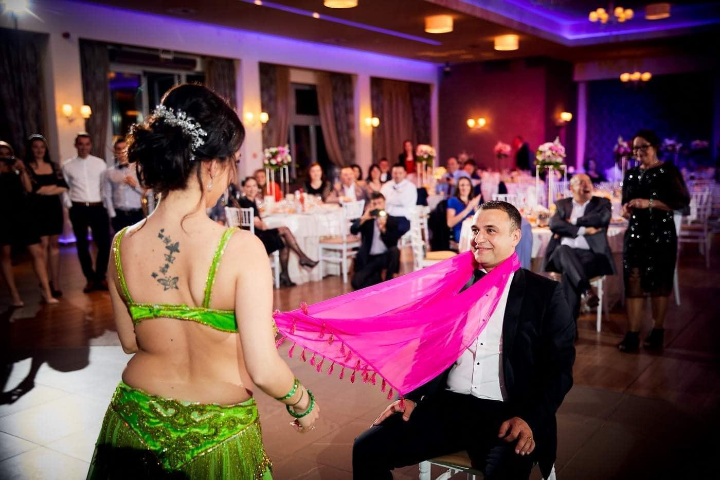 Nunta Tess Ballroom (100)