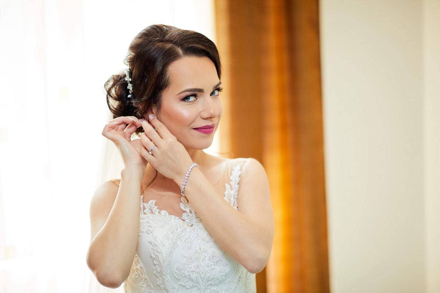 Nunta Tess Ballroom (31)