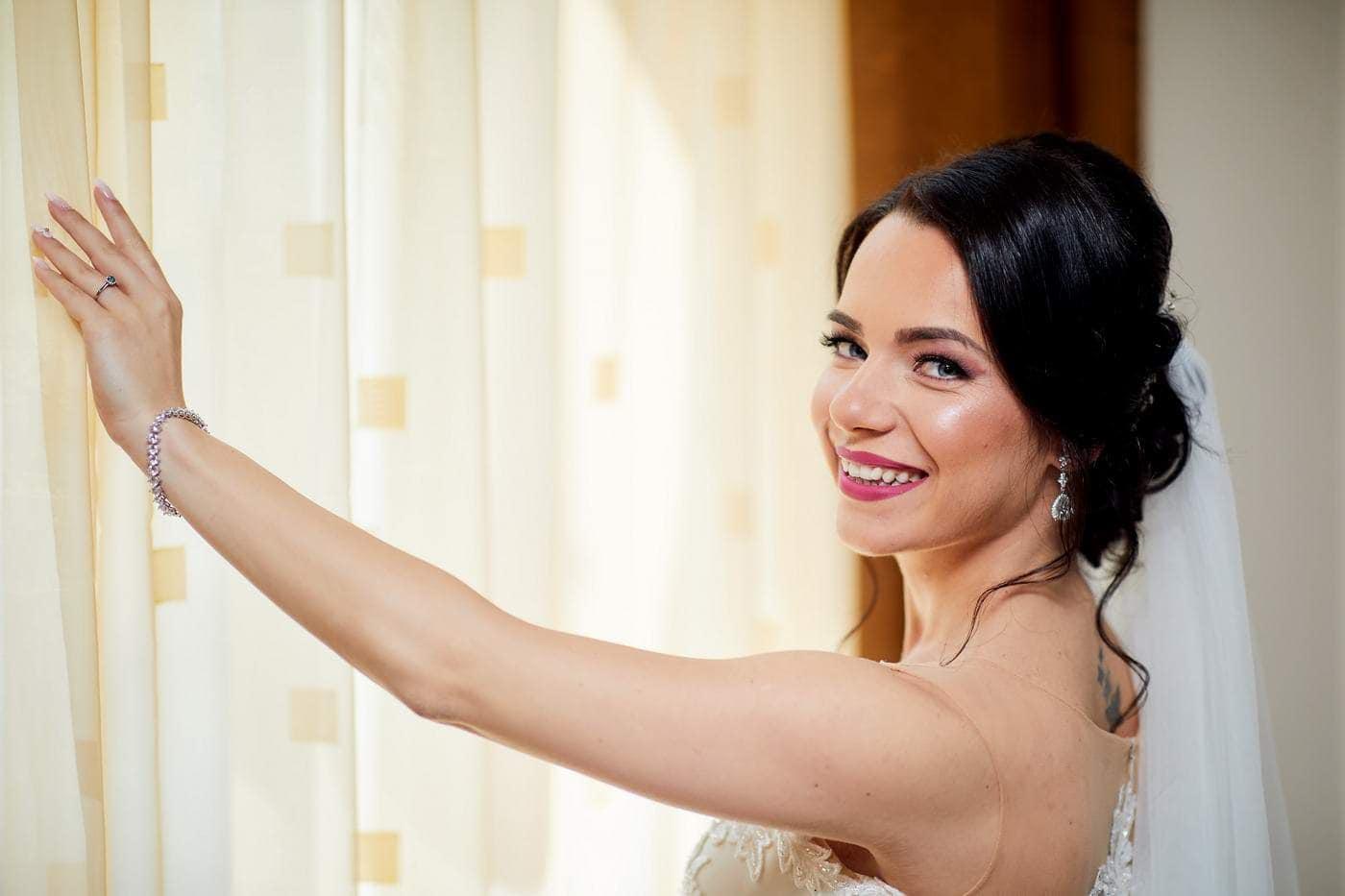 Nunta Tess Ballroom (35)