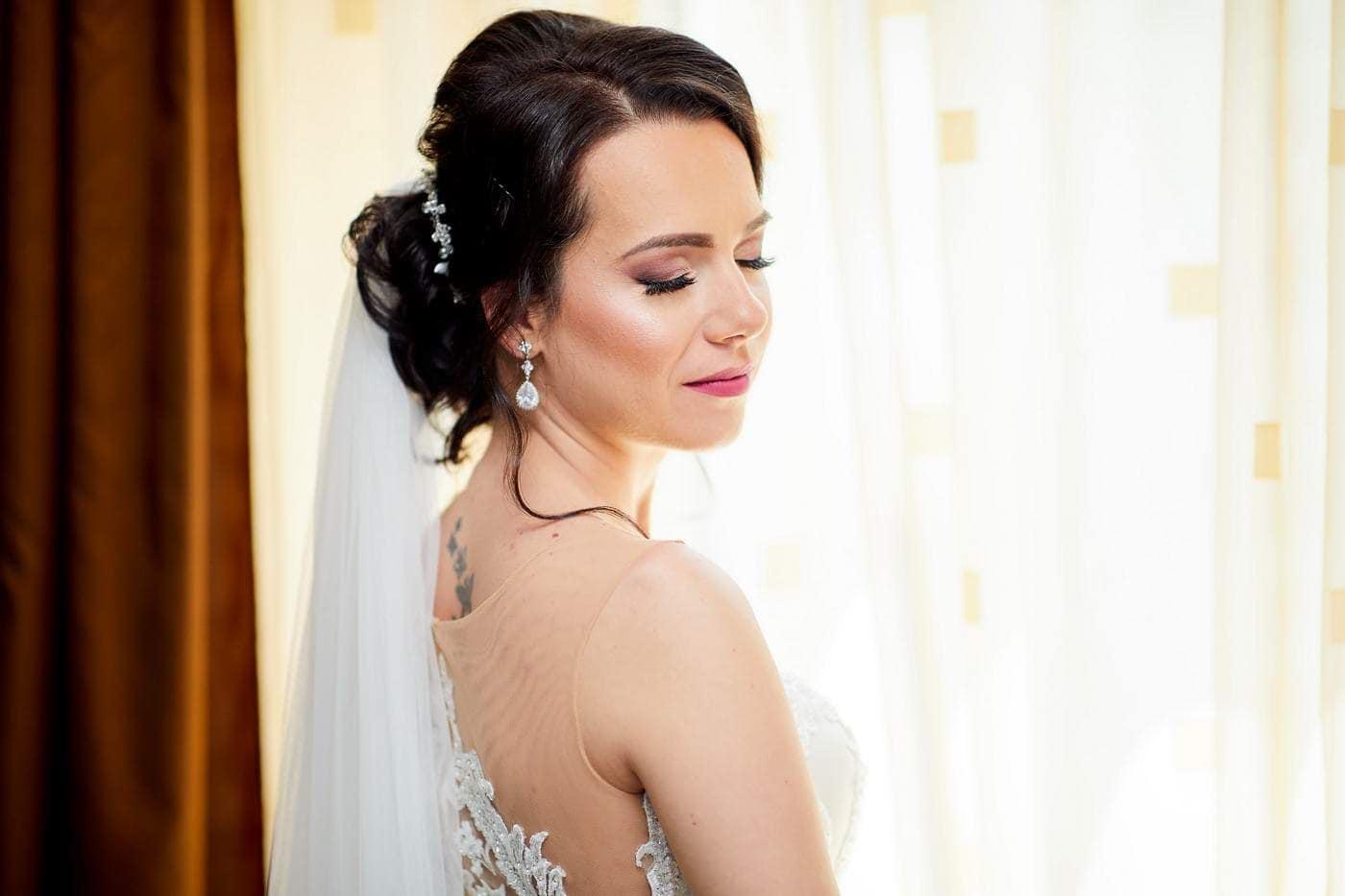 Nunta Tess Ballroom (36)