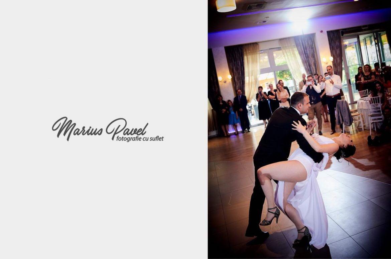 Nunta Tess Ballroom (71)