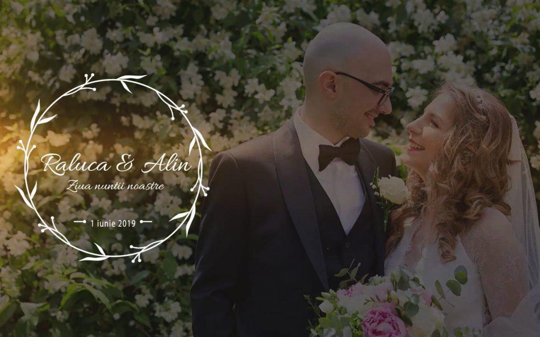 Video ziua nunti Pensiune Floarea Soarelui Brasov