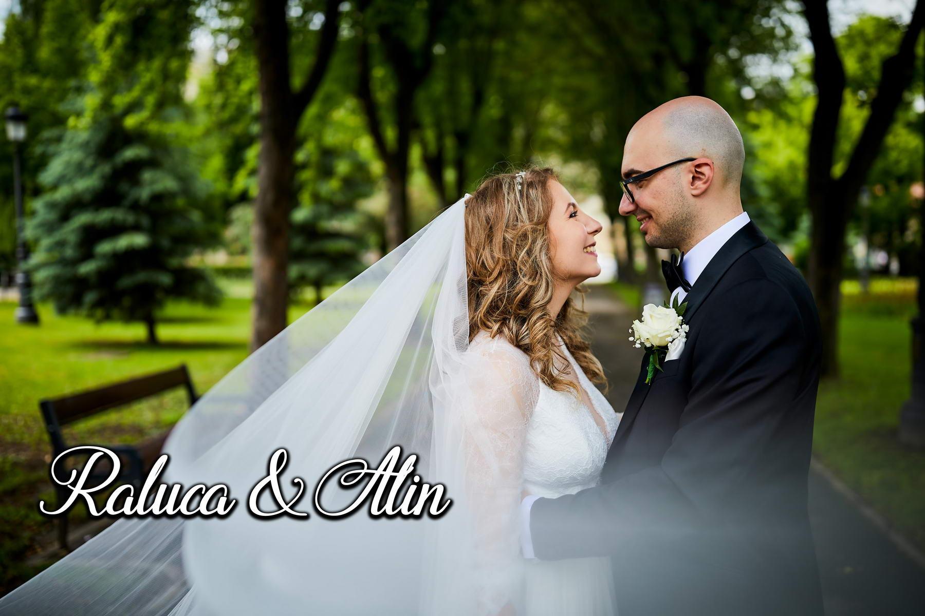 Video Ziua Nuntii Pensiune Floarea Soarelui Brasov
