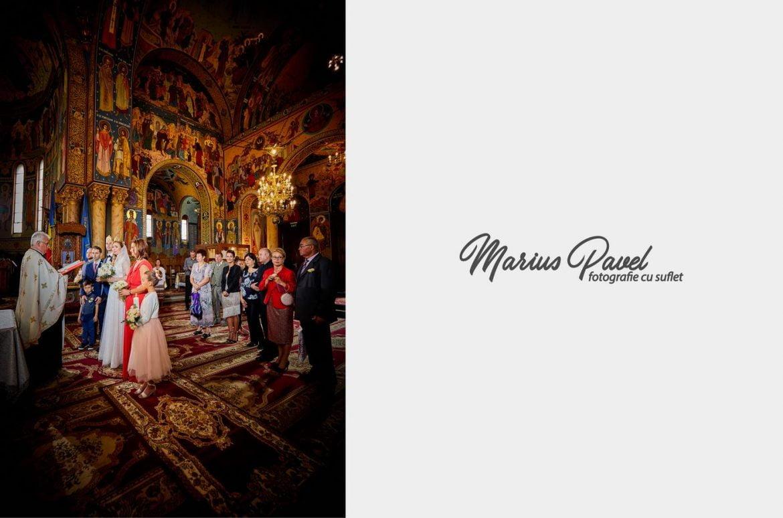 Fotograf Grand Restaurant Brasov