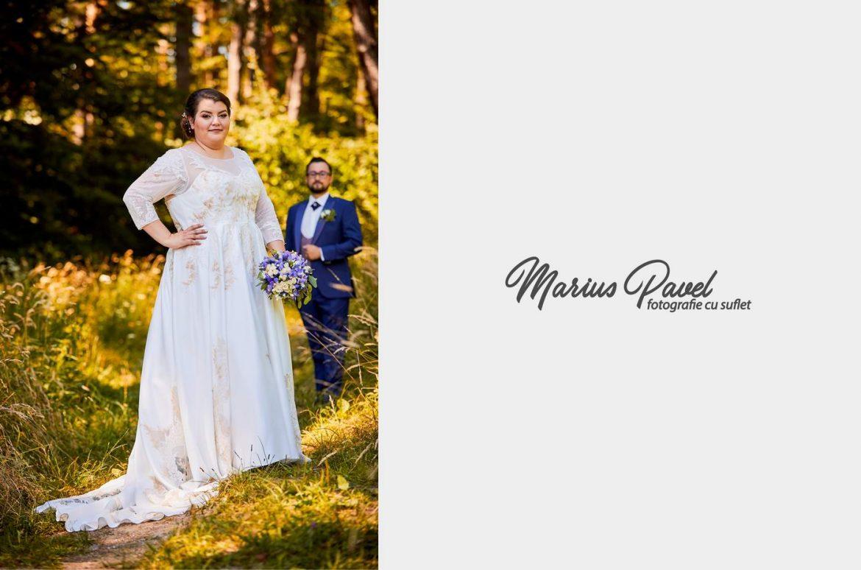 Nunta Belvedere Events Brasov