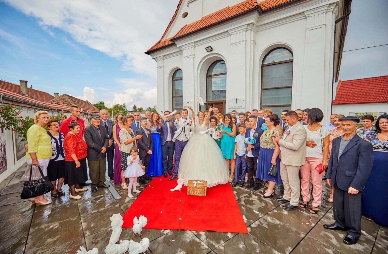 Fotografii Nunta Castel Events Center Brasov (102)