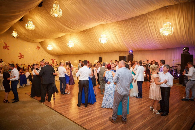 Fotografii Nunta Castel Events Center Brasov (150)