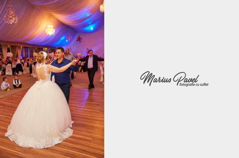 Fotografii Nunta Castel Events Center Brasov (188)