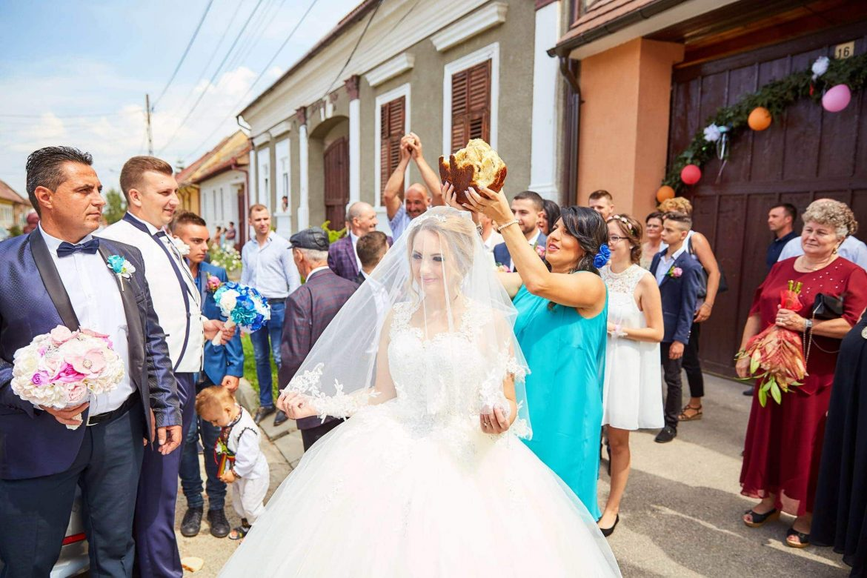 Fotografii Nunta Castel Events Center Brasov (36)