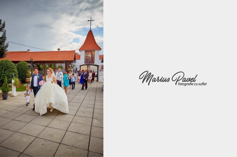 Fotografii Nunta Castel Events Center Brasov (48)