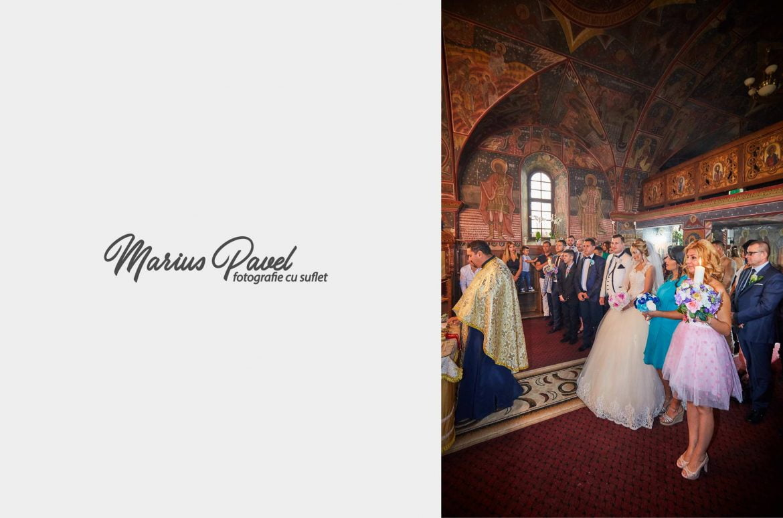 Fotografii Nunta Castel Events Center Brasov (49)
