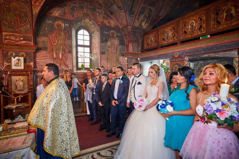 Fotografii Nunta Castel Events Center Brasov (50)