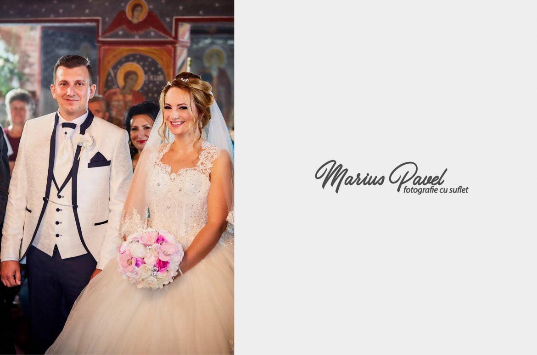 Fotografii Nunta Castel Events Center Brasov (51)