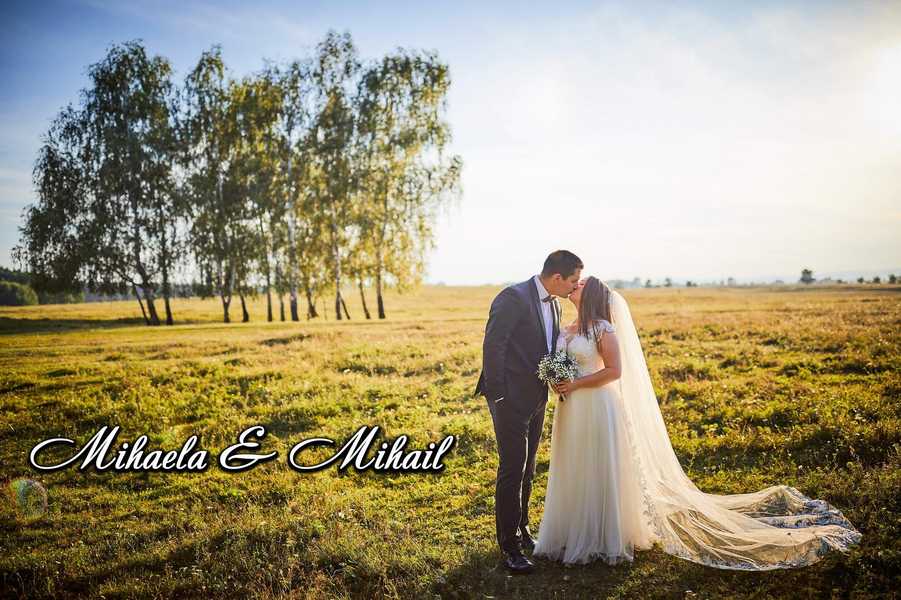 Video Nunta Lux Divina