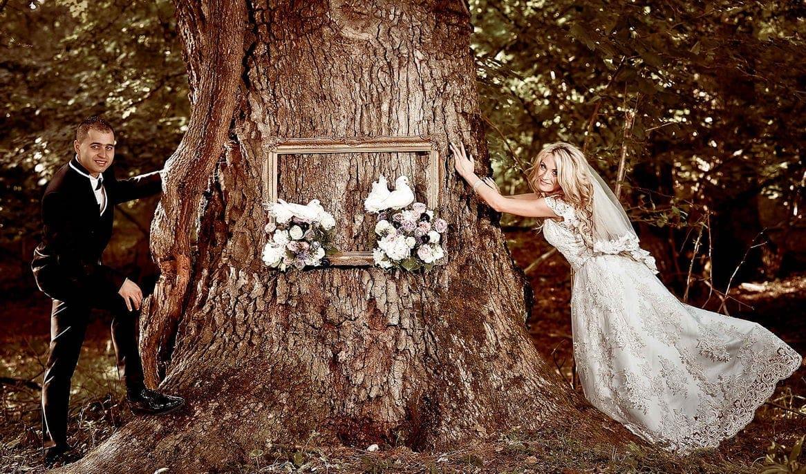 Fotografia de nunta (1)