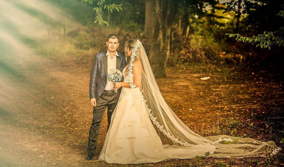Fotografia de nunta (2)