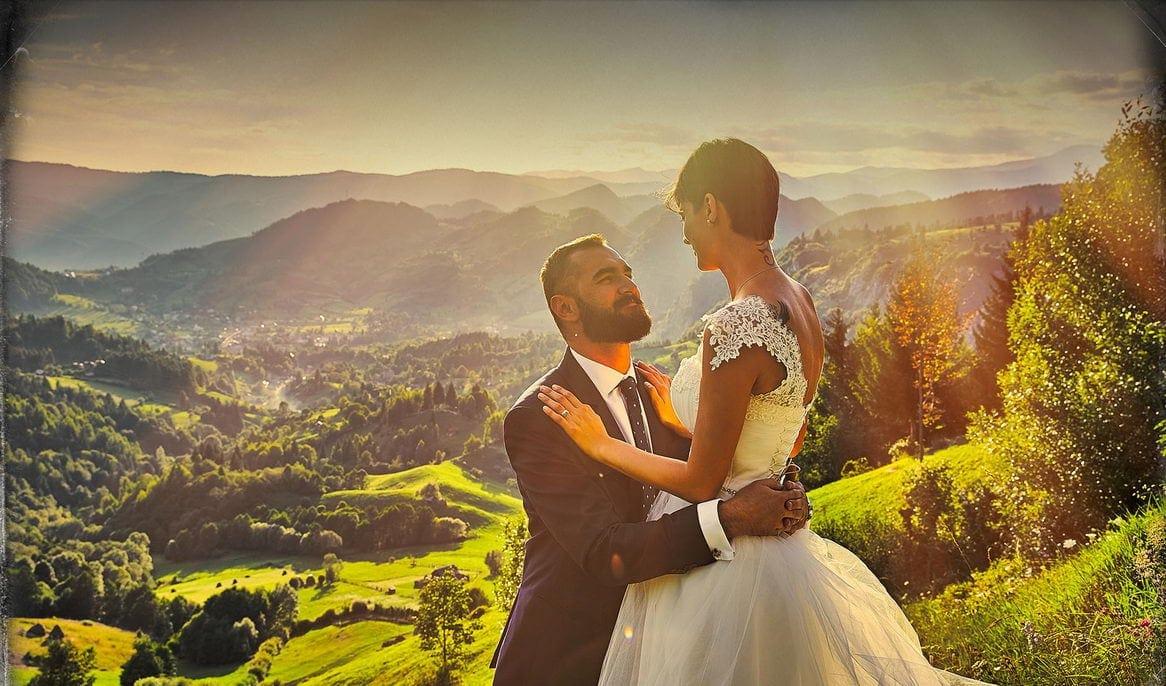 Fotografia de nunta (6)
