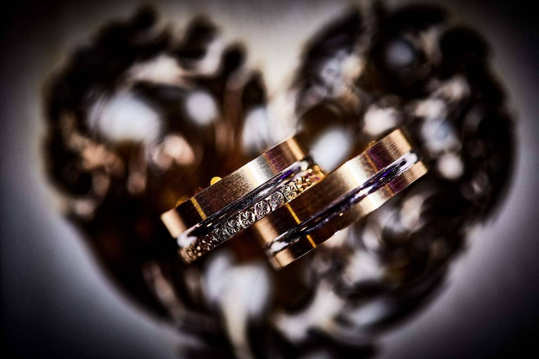 Verighete de nunta Brasov - Inele de logodna din Brasov