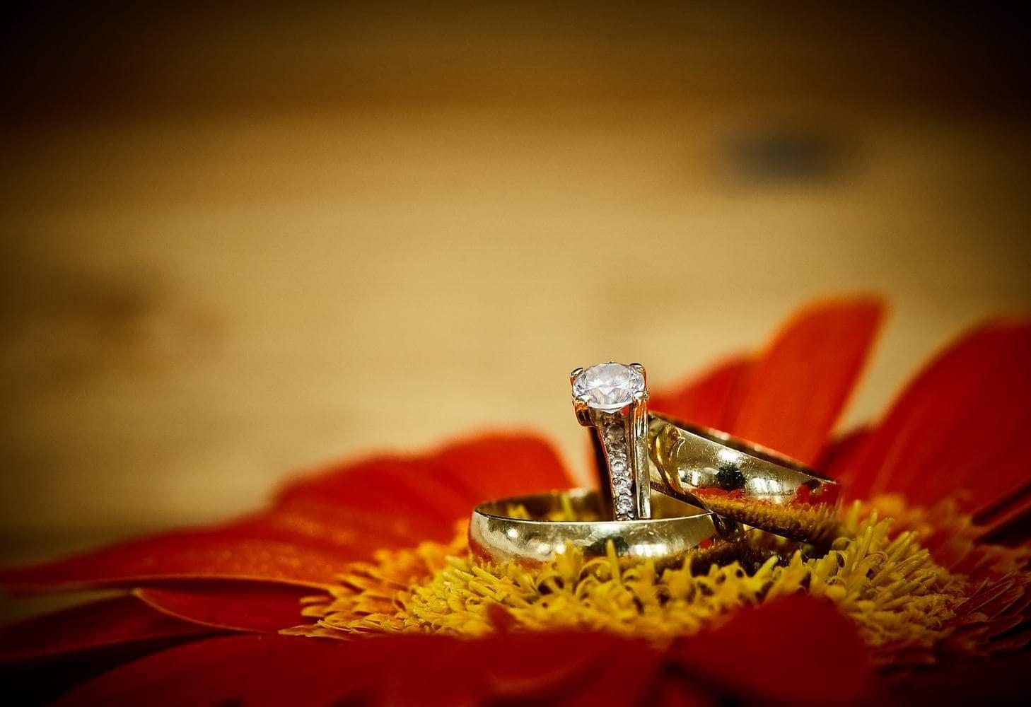 Verighete de nunta Brasov – Inele de logodna din Brasov