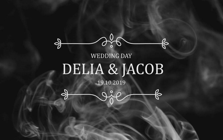 Wedding Brasov