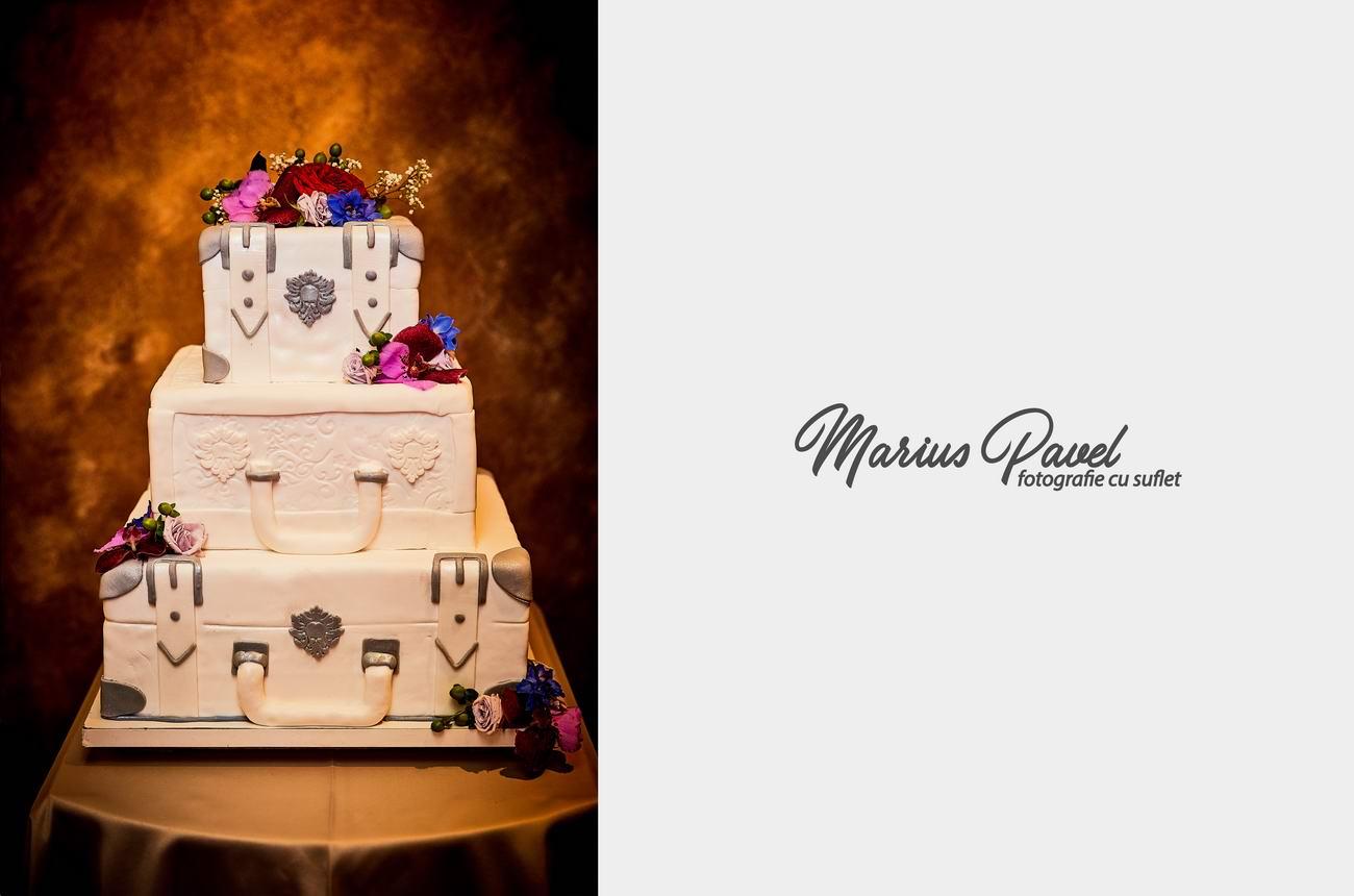 tort nunta brasov (26)