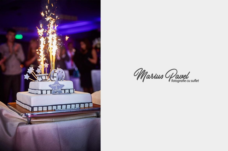 Tort nunta Brasov