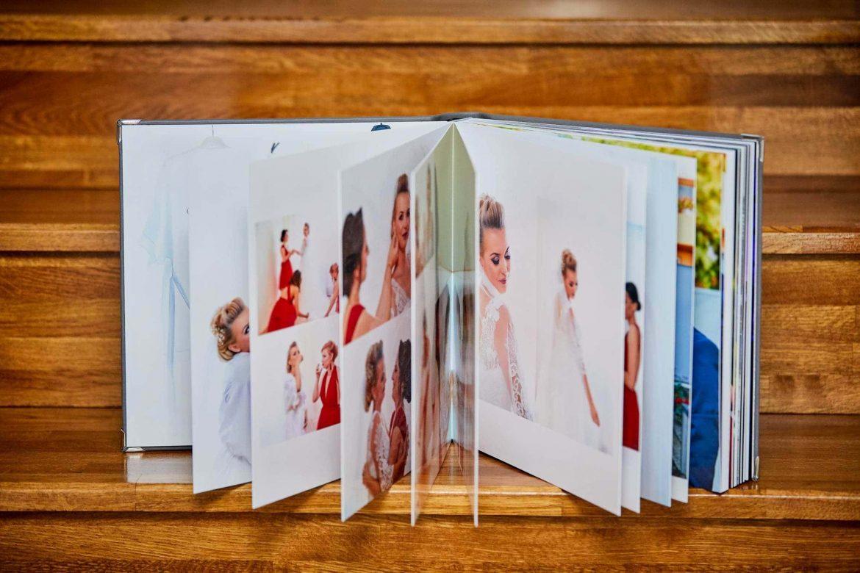 Album foto nunta Brasov