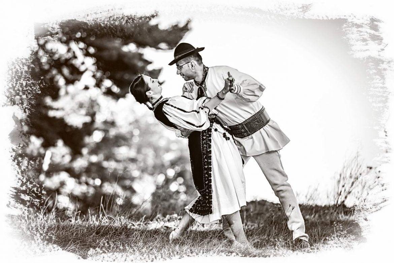 Obiceiurile si traditiile dinaintea nuntii pentru nasi