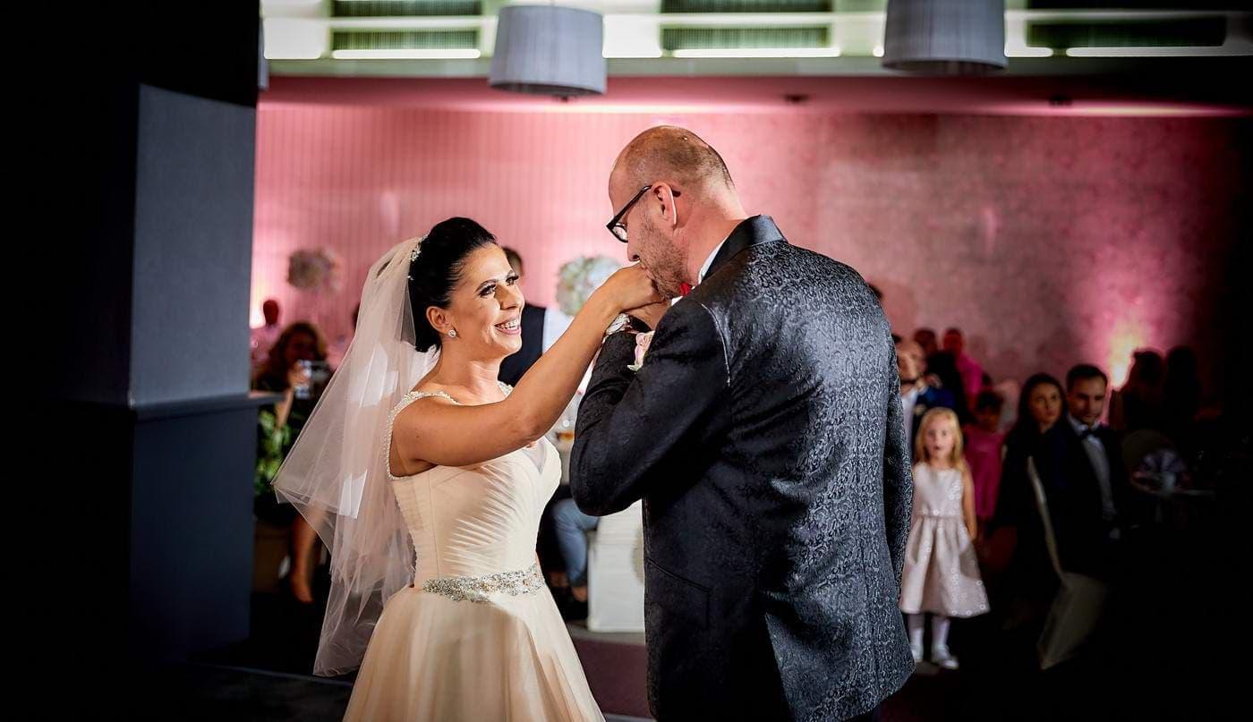 Obiceuri de nunta Dobrogea