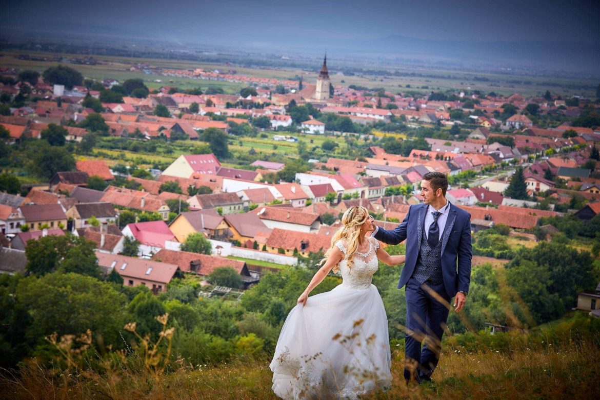 Trash The Dress Sanpetru (3)