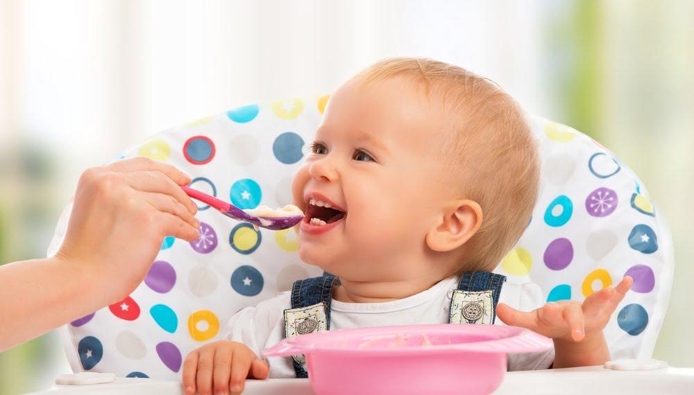 Diversificarea Bebelusi