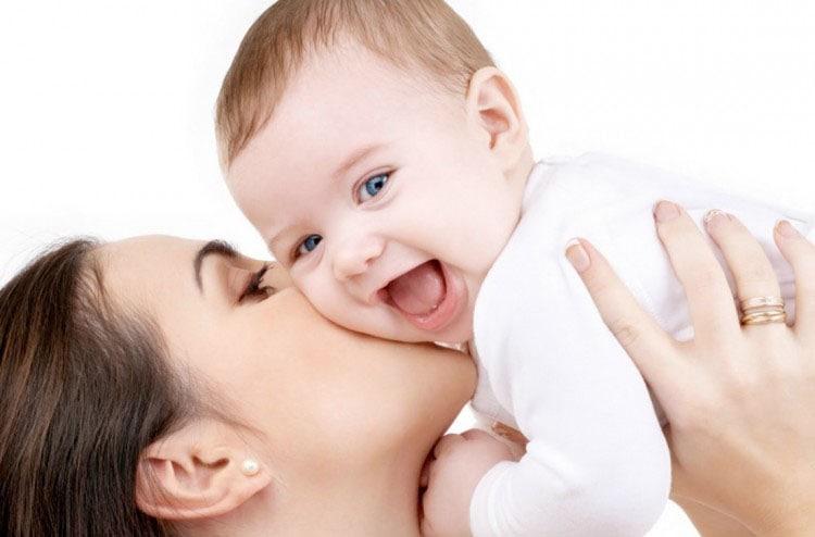 Diversificarea Mancarii Bebelusilui