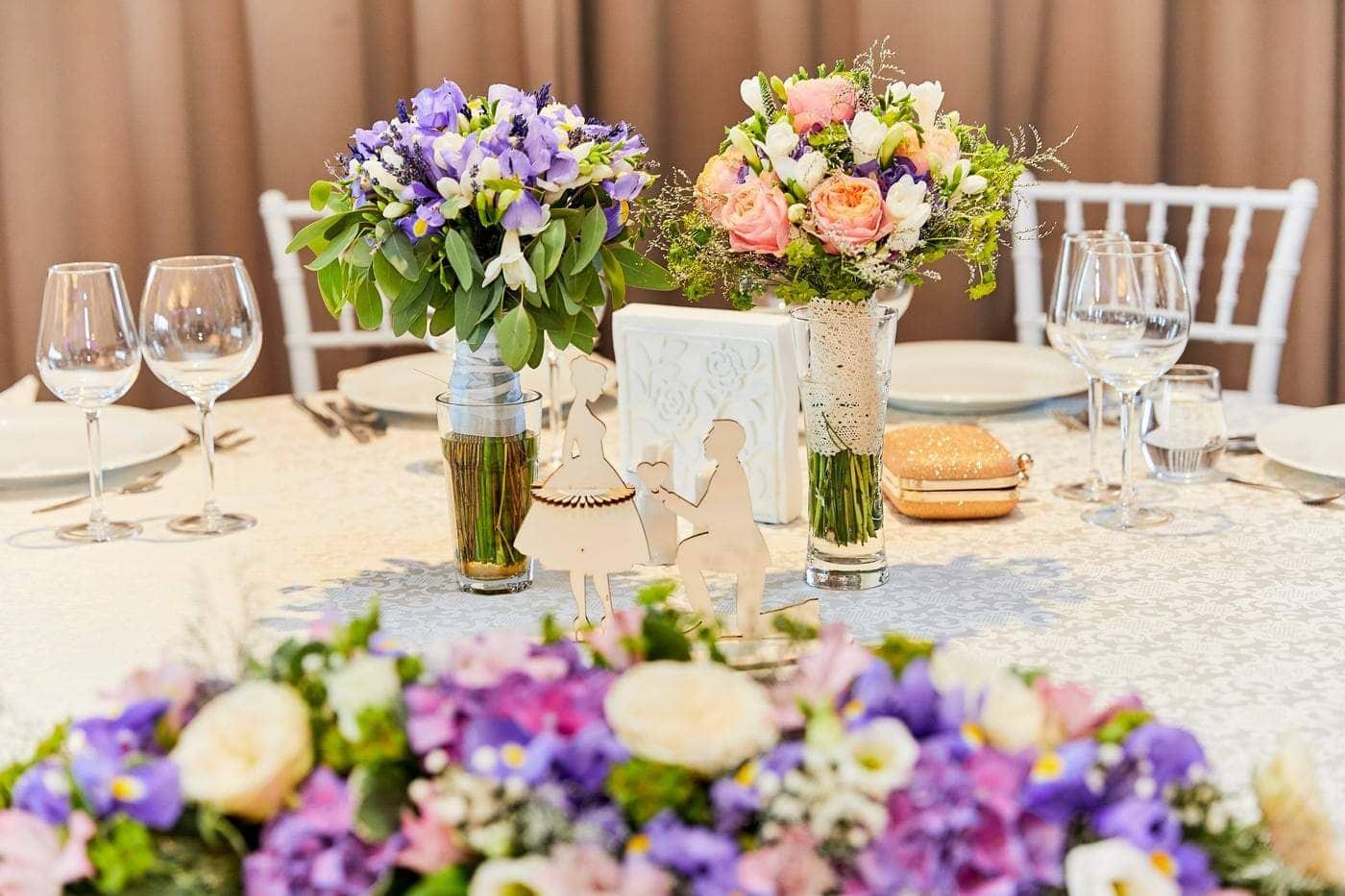 obiceiurile nuntii