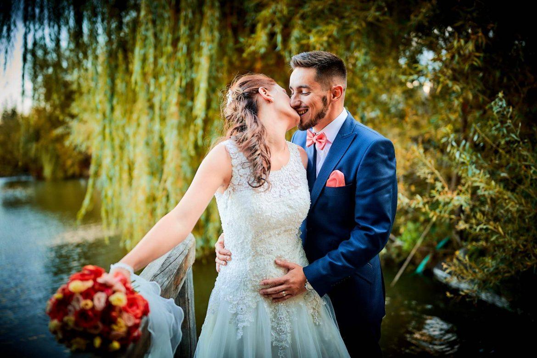 Cum Sa Faci O Nunta Cu Economii Reducerea Costurilor Nuntii Planificare Nunta