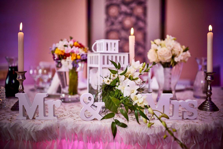 Pregatirea Nuntii Cum Sa Iti Planifici Nunta
