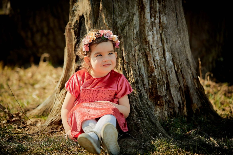 Sedinta Foto Copii (3)