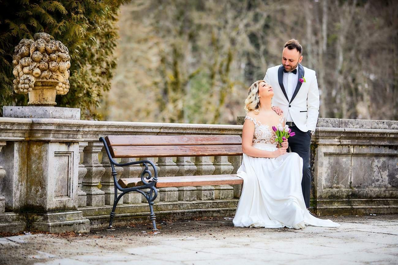 Alegerea Fotografului De Nunta In 8 Pasi Simpli (1)