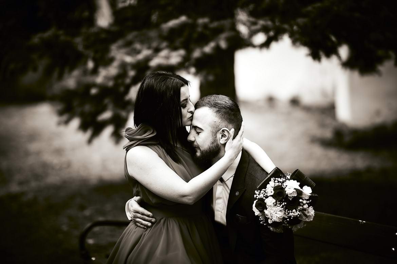 Fotograful De Nuntă Nu Livrează Fotografiile Raw Mirilor Afla Motivul!
